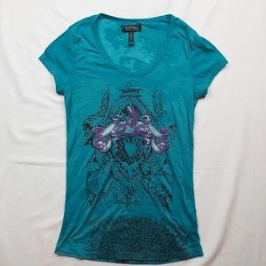 Buffalo David Bitton T-Shirt